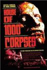 1000 Corpses