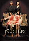 A Tale of Two Sisters poster