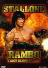 Rambo 2