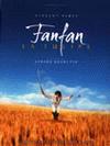 Fanfan la Tulipe Poster