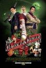 Harold & Kumar 3D