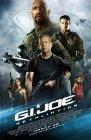 G.I. Joe 2: Retaliation Poster