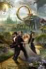 Oz Poster