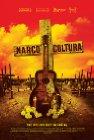 Narco Cultura Poster