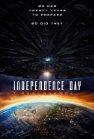 ID4: Resurgence Poster