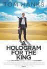 A Hologram... Poster