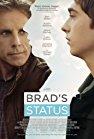 Brad's Status Poster